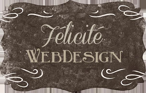felicite_webdesign_logo-site