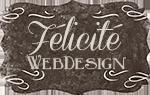 FelicitéWebDesign.com