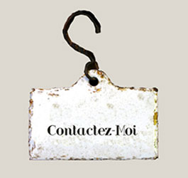 plaque-contact-elodie