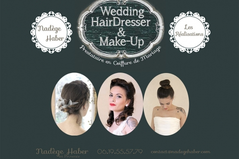 weddinghairdresser-capt1